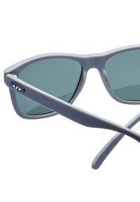 Icon Sport - FAZER - Sportbril - grey - 2