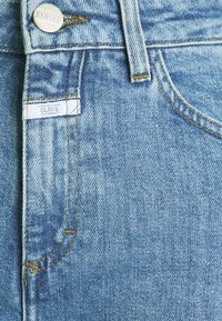 CLOSED - BAKER HIGH - Slim fit jeans - mid blue - 5
