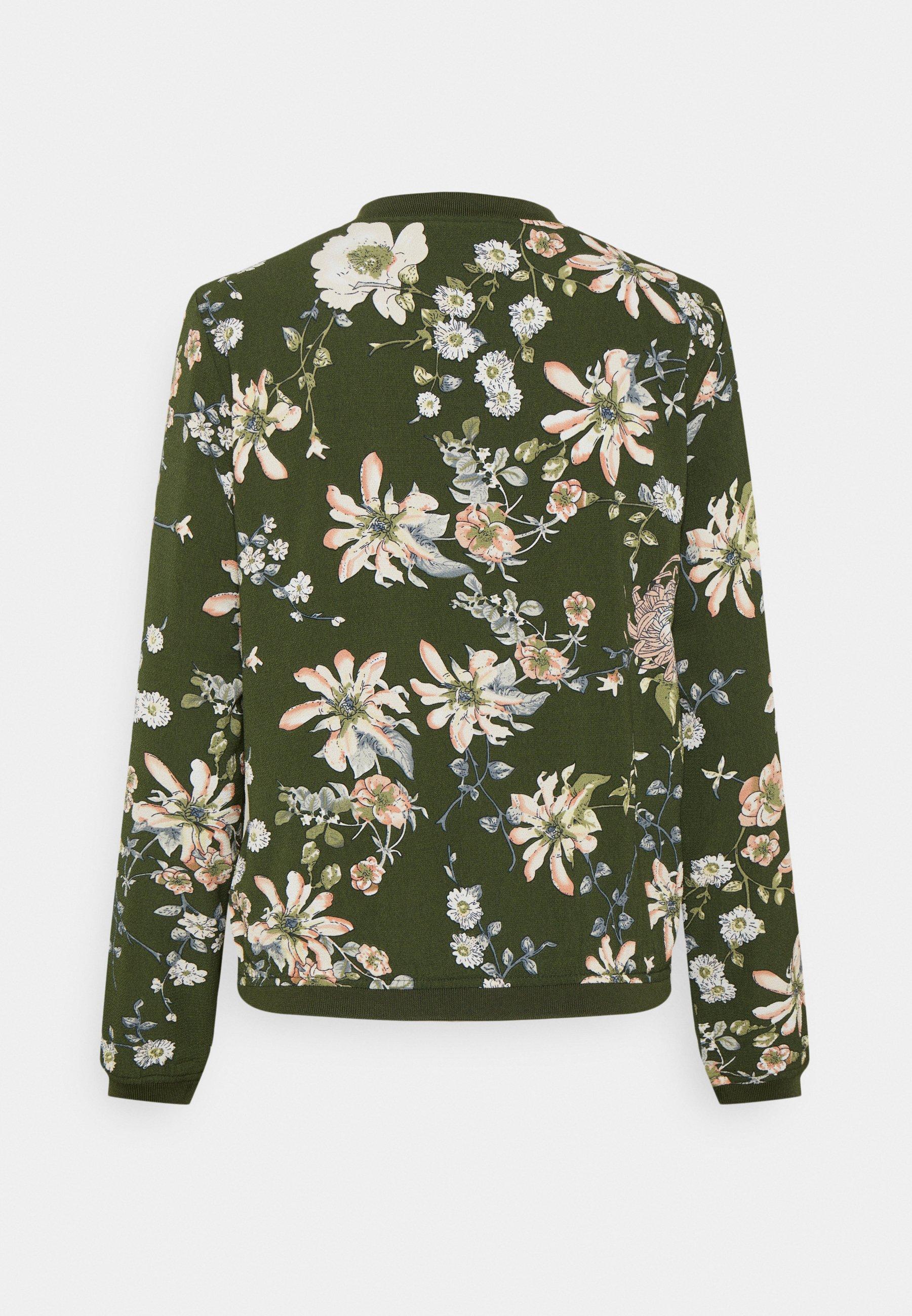 Women ONLNOVA JACKET - Summer jacket