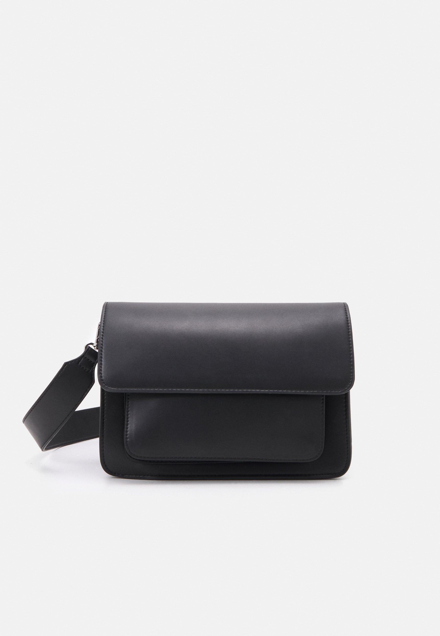 Women BASEL RESPONSIBLE - Across body bag