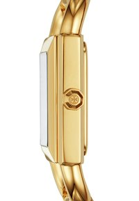 Tory Burch - THE PHIPPS - Hodinky - gold-coloured - 3