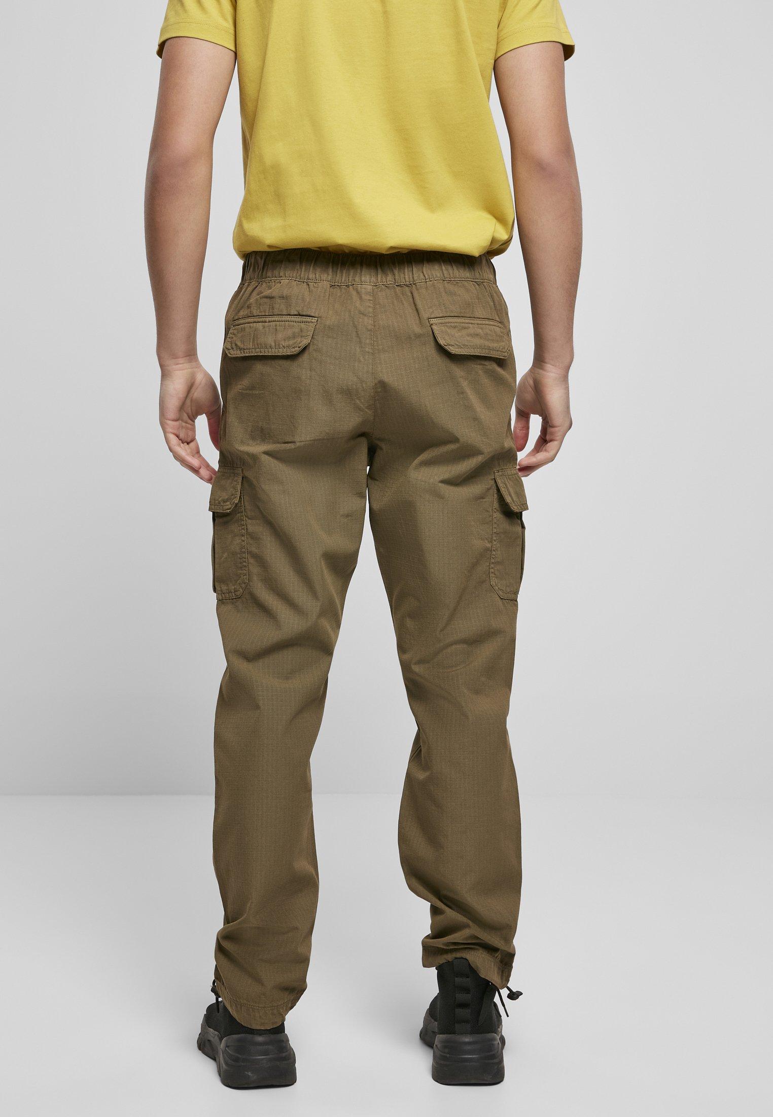 Homme RIPSTOP  - Pantalon cargo