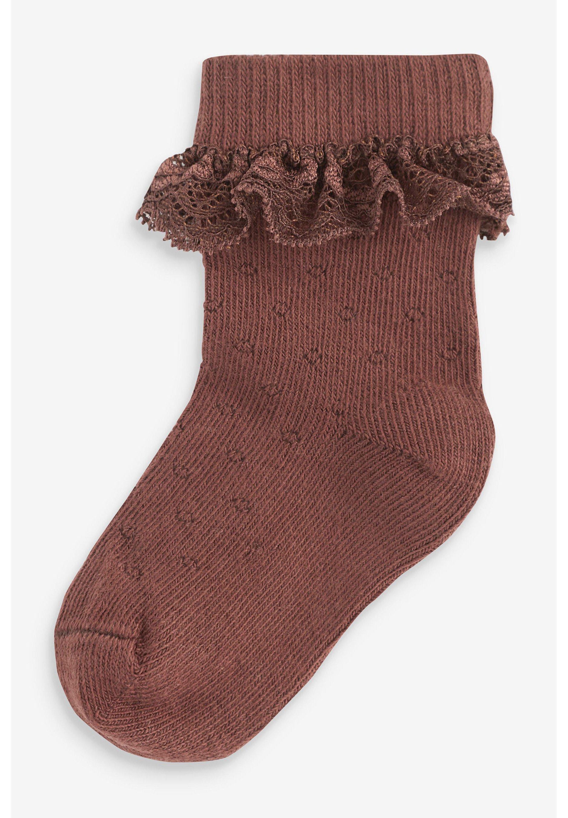 Kinder 7 PACK - Socken