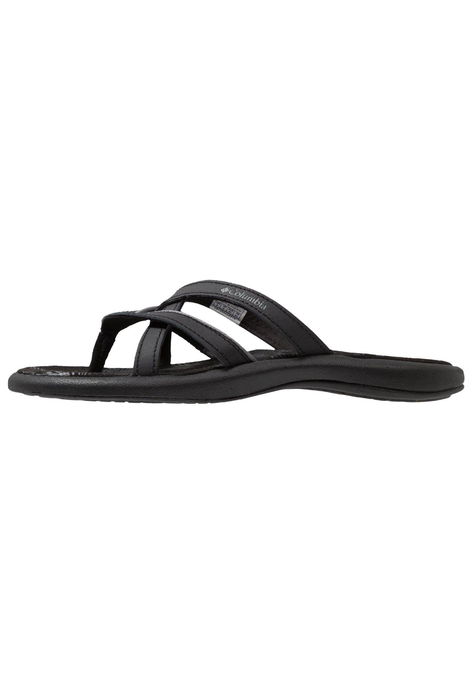 Women KAMBI II - Walking sandals