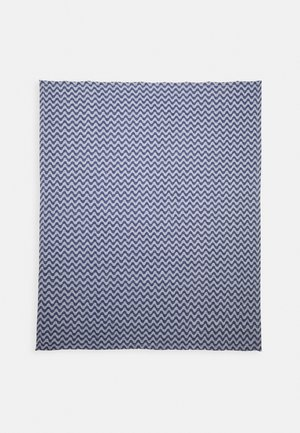 TOWEL COPACABANA - Bath towel - navy