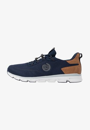 RADON - Trainers - dark blue