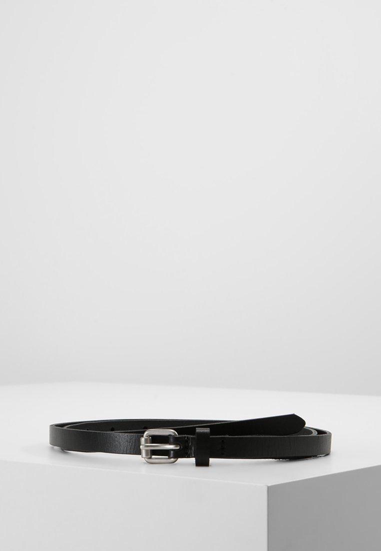 Marc O'Polo - Belt business - black