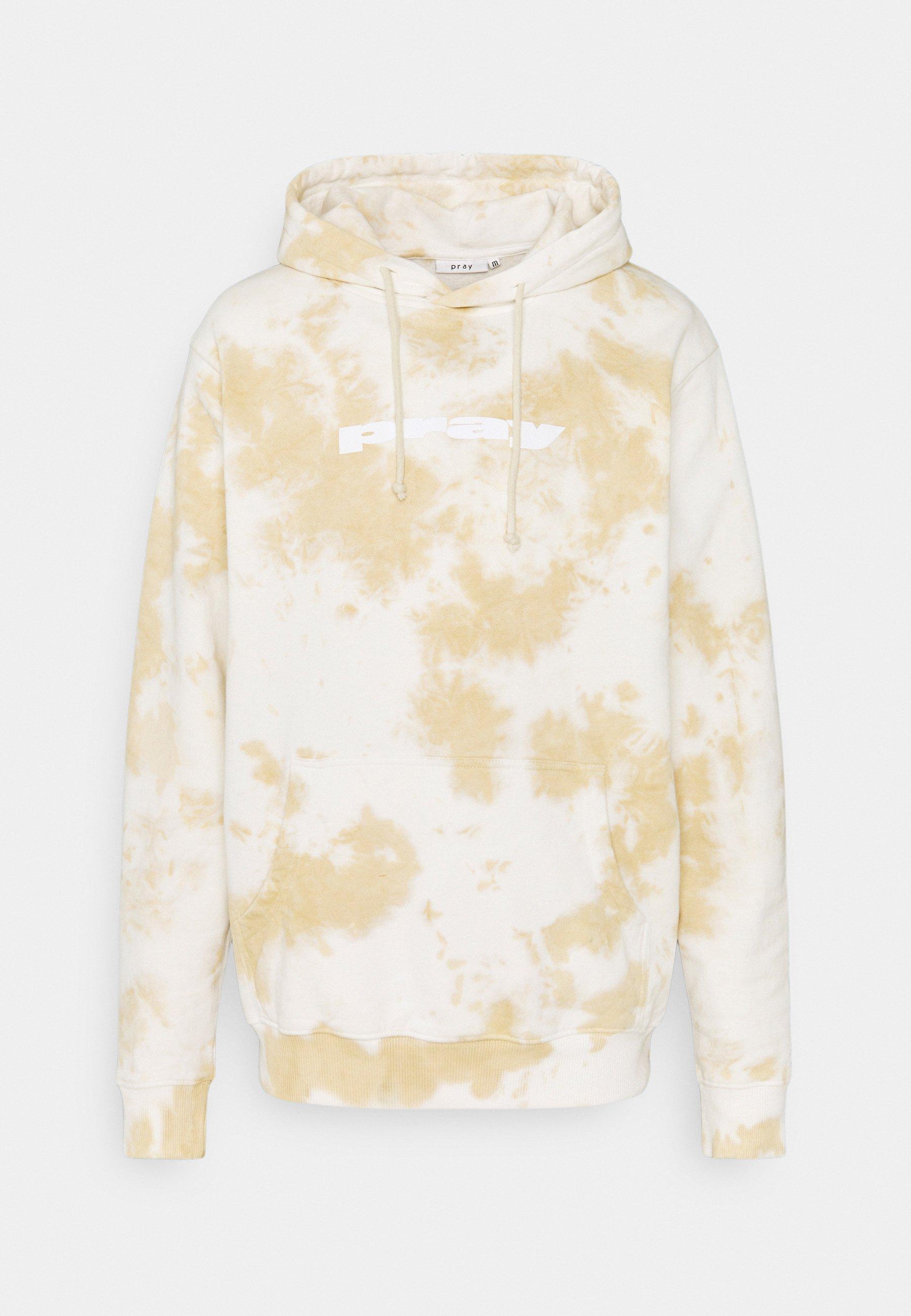 Men UNISEX CLASSIC HOODY - Sweatshirt