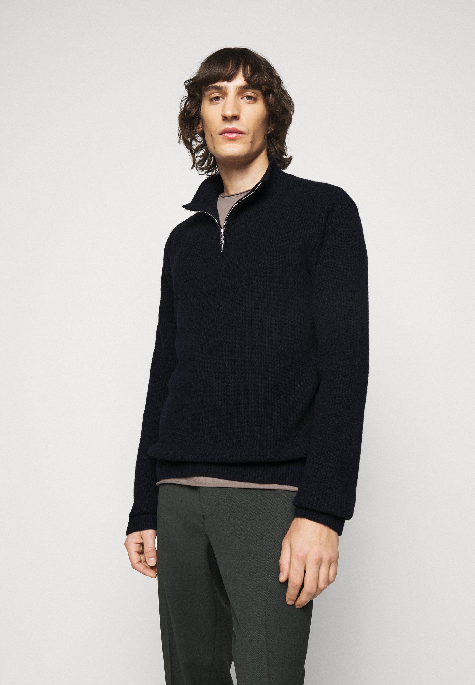 Homme HARROD - Pullover
