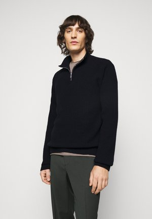 HARROD - Jumper - navy