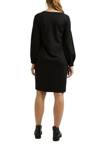 Esprit Collection - Day dress - black - 5