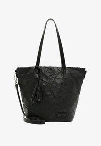 SURI FREY - KIMMY - Tote bag - black - 1