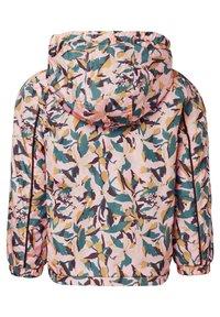 Noppies - LAKSON - Light jacket - primrose pink - 4