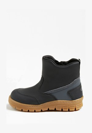 LITTLE CALIE - Stivali di gomma - schwarz