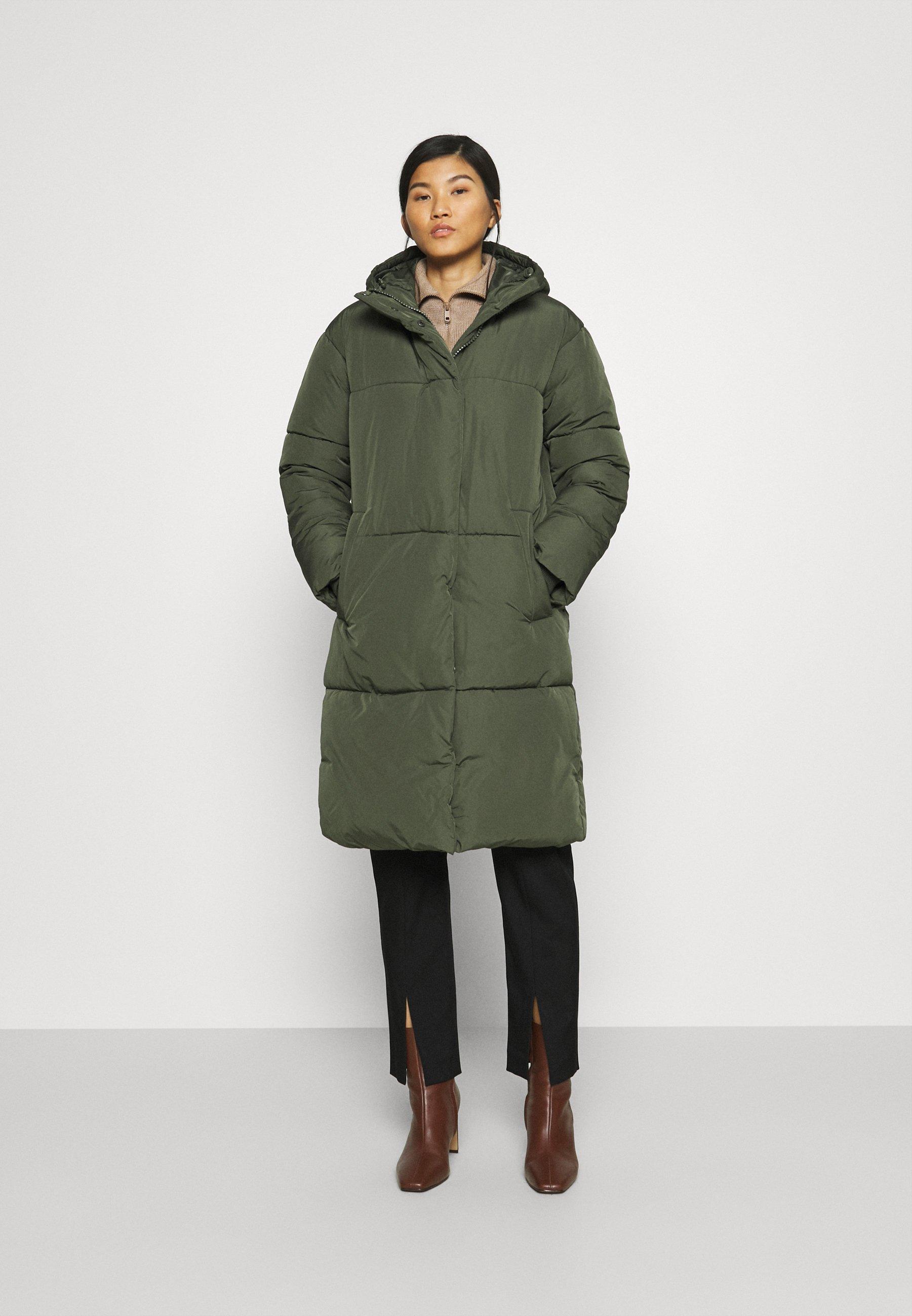Women MERIAN - Winter coat