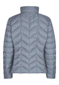 Junge - Down jacket - dove blue - 3
