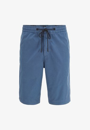 SABRIEL - Shorts - dark blue