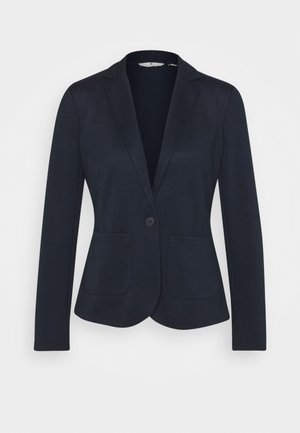 Blazer - sky captain blue