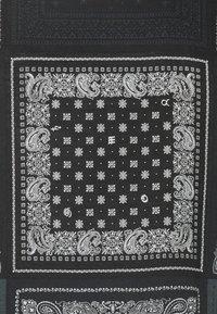 Levi's® - CUBANO - Camicia - blacks - 6