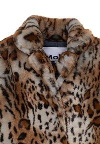 Molo - HAILI - Classic coat - multicolor - 2