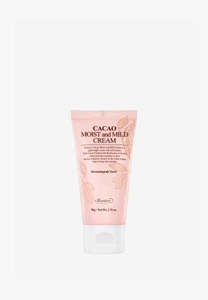 CACAO MOIST AND MILD CREAM  - Crema da giorno - -
