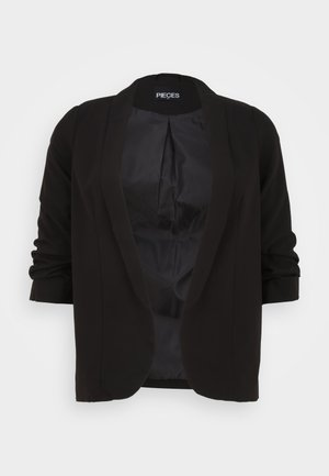 PCBOSS  - Blazer - black