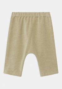 ARKET - SET UNISEX  - Trousers - beige - 1