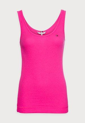 BERYL TANK - Top - pink
