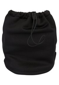 The North Face - WINDWALL NECK GAITER - Tubhalsduk - black - 4