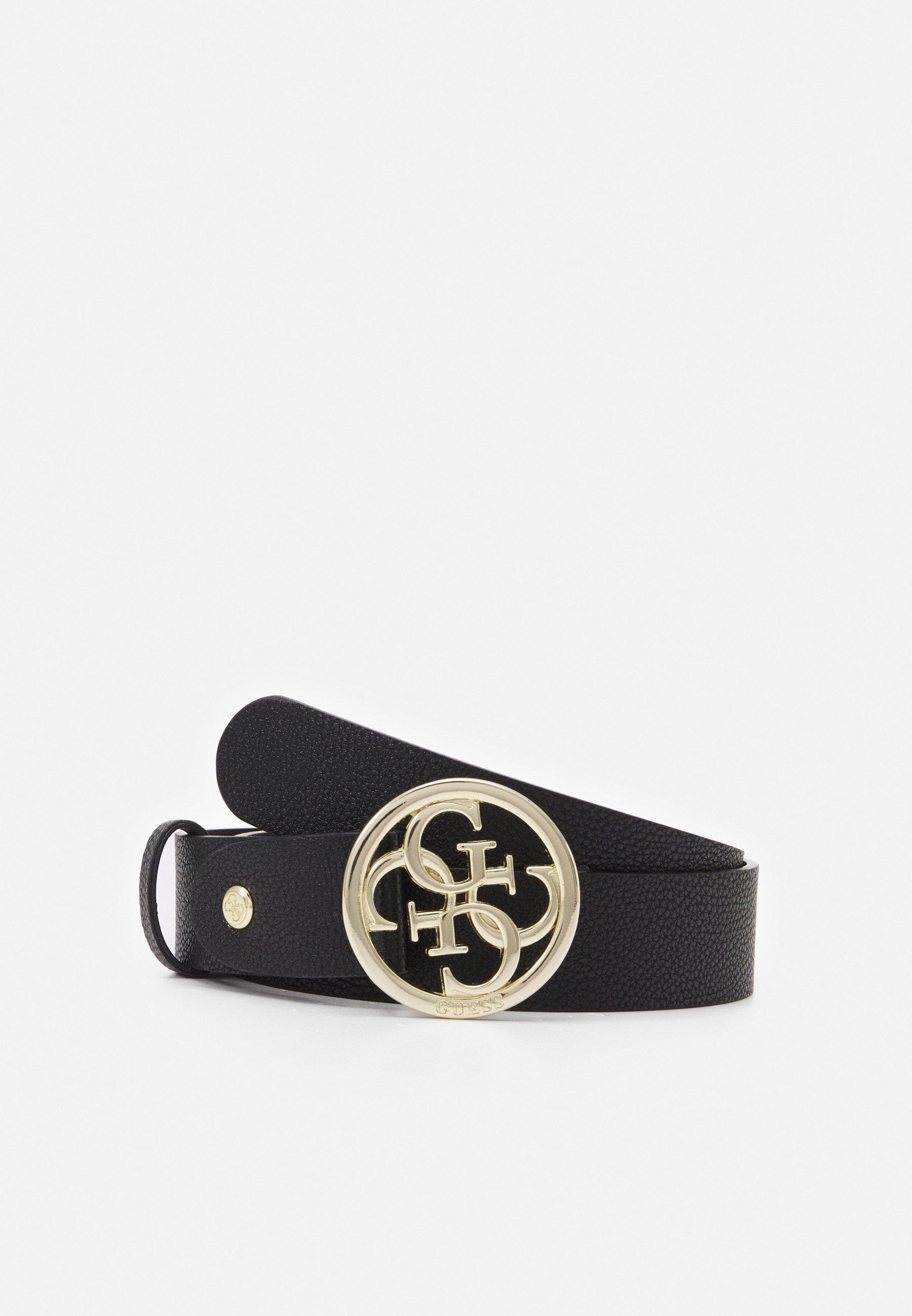 Women SANDRINE ADJUST PANT BELT - Belt