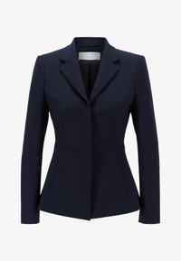 BOSS - JASTY - Blazer - open blue - 5