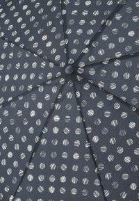 Knirps - Umbrella - mottled black - 4
