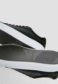 PULL&BEAR - Sneakers - black - 5