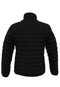 Wellensteyn - MOL - Winter jacket - black - 1