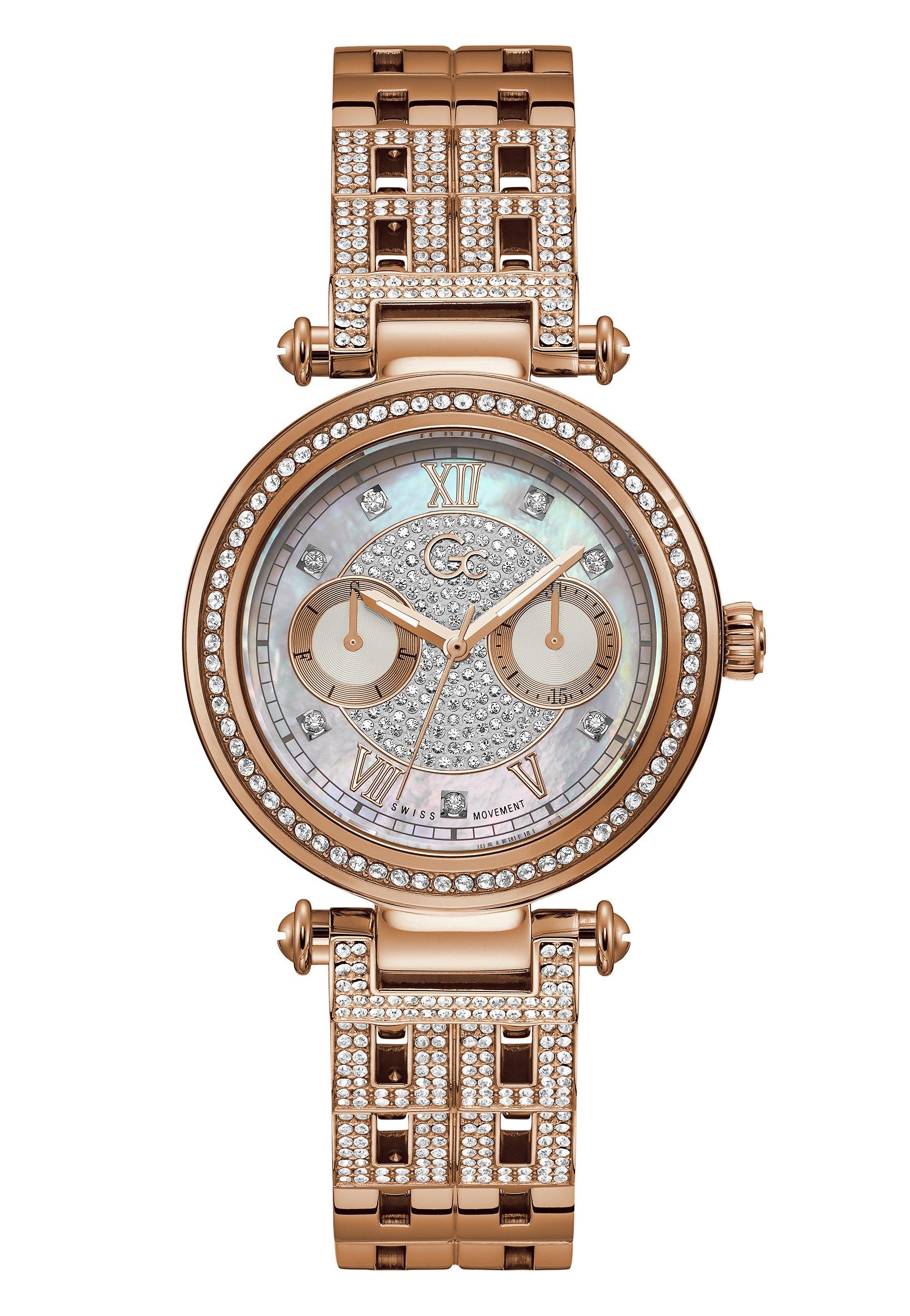 Damen PRIMECHIC - Uhr