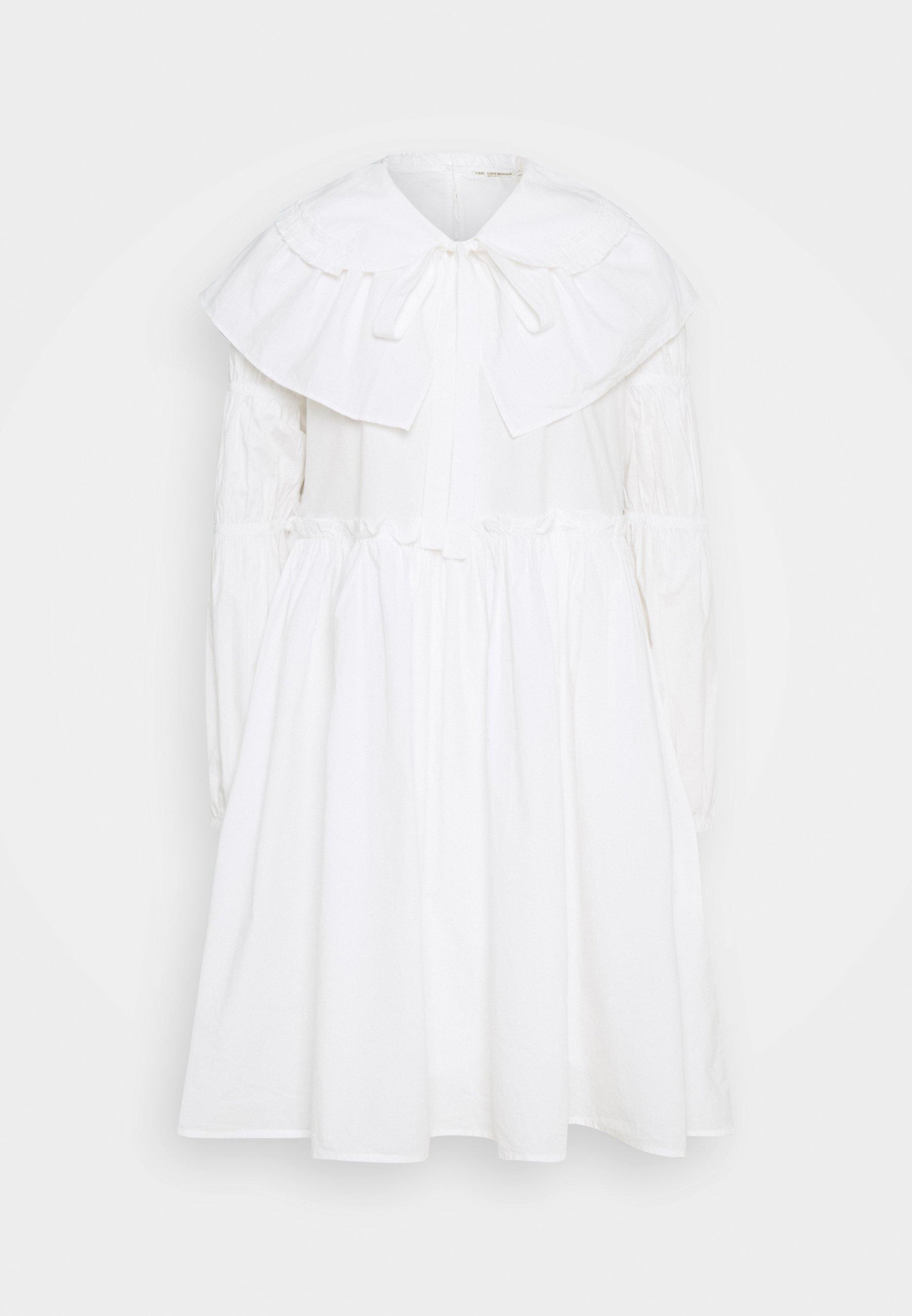 Women GILANA DRESS - Day dress