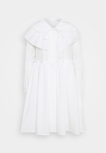 GILANA DRESS