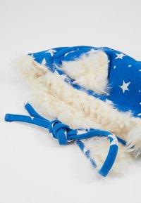 Noé & Zoë - SPACE CAT HAT - Berretto - blue - 2