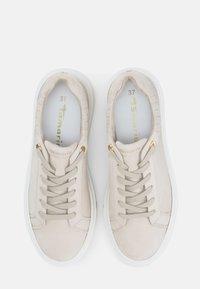 Tamaris - Sneakers - antelope - 2
