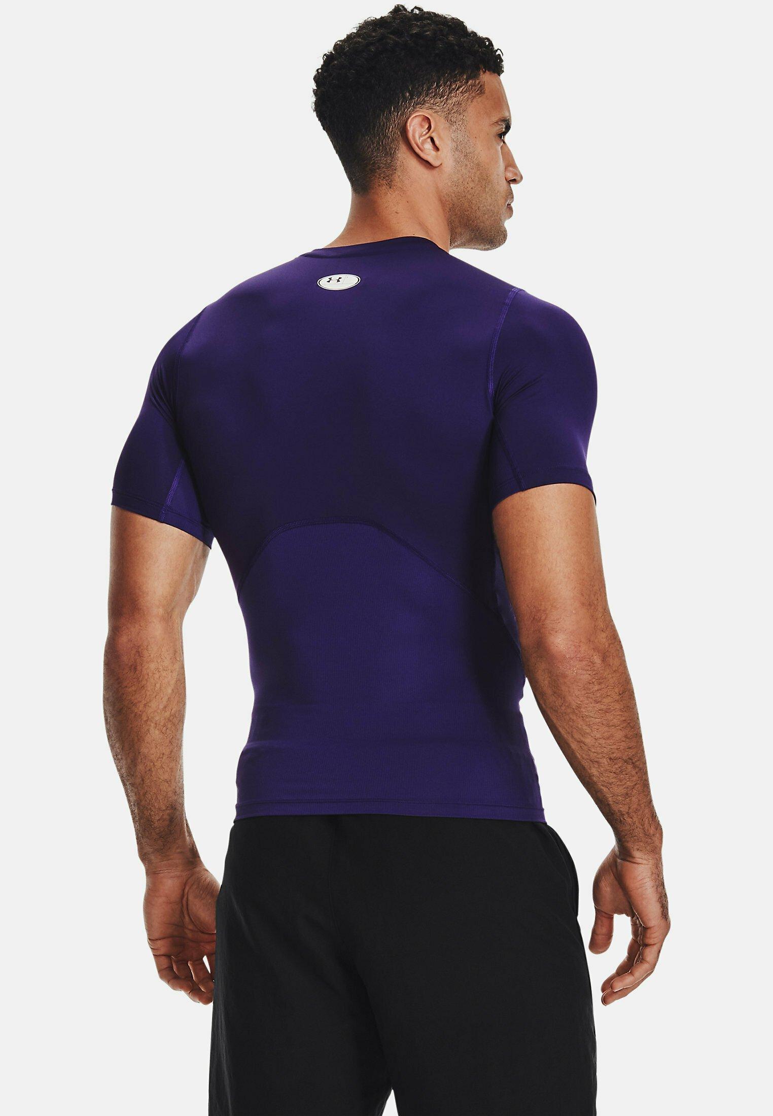 Homme COMP - T-shirt imprimé
