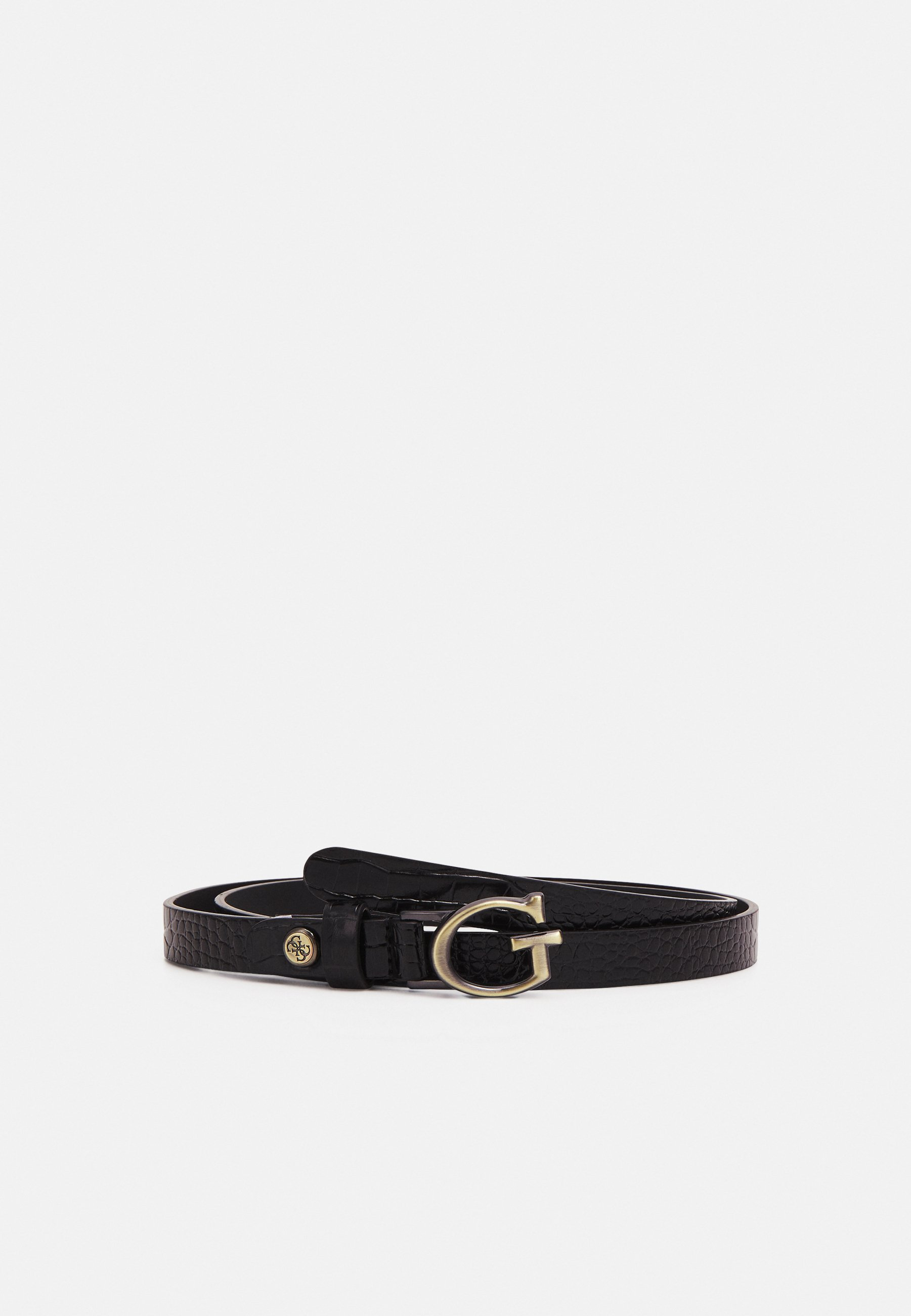 Women RAFFIE ADJUST PANT BELT - Belt