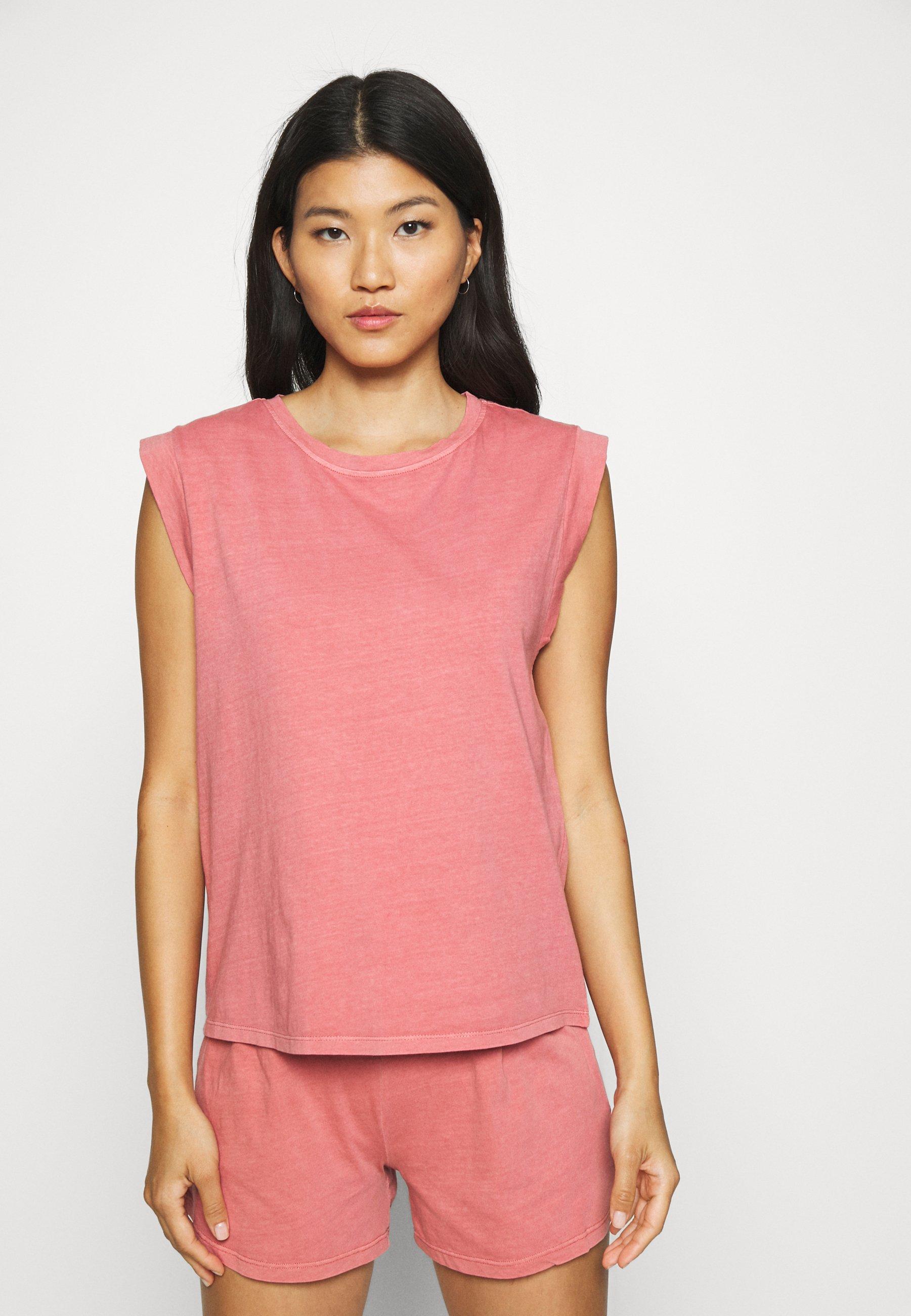 Women SIGURD - Pyjama top
