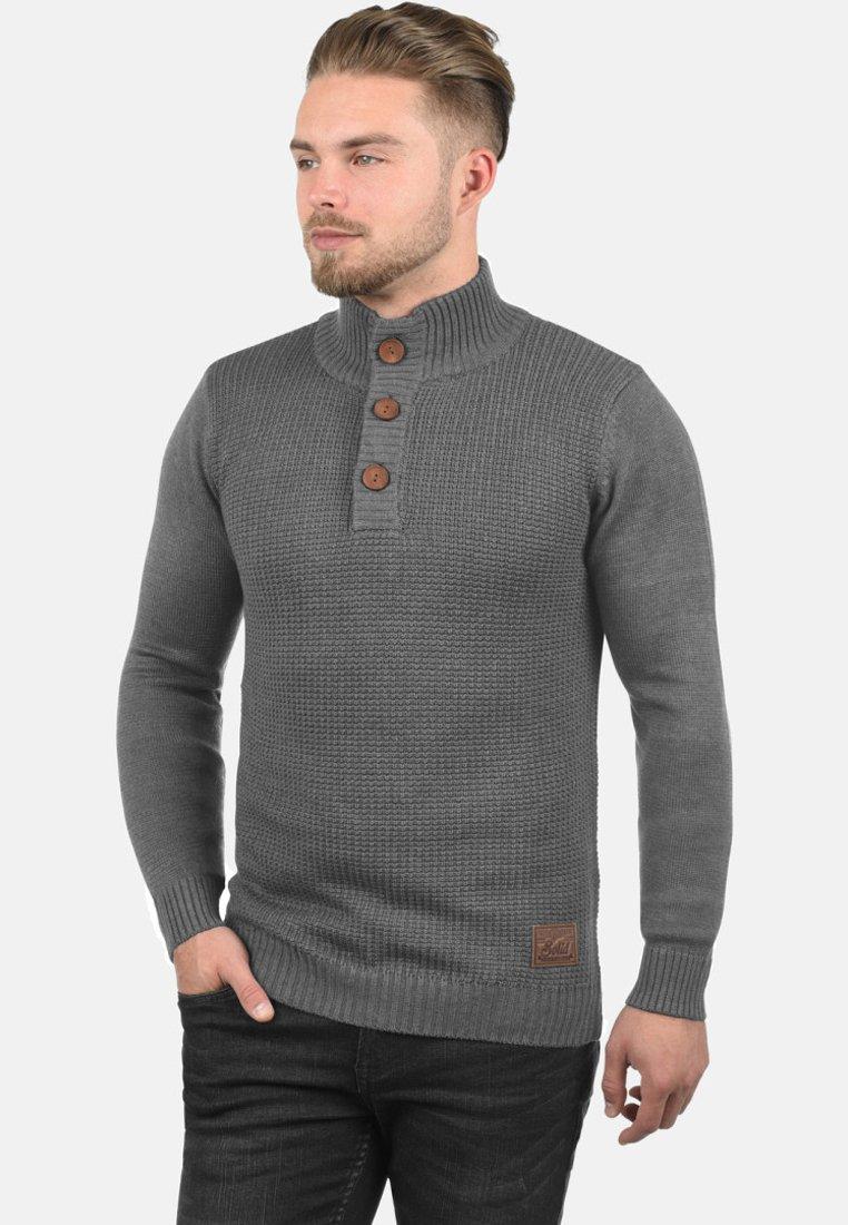Homme TROYER TRAVON - Pullover
