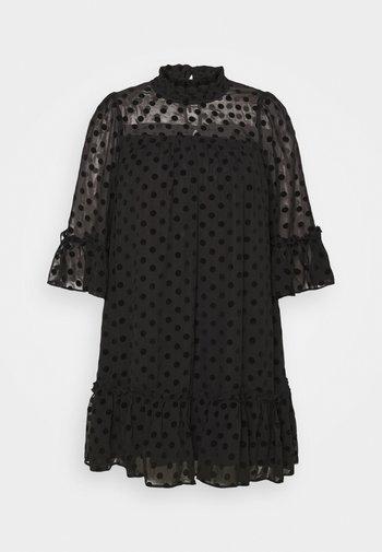 PCSUMO DRESS