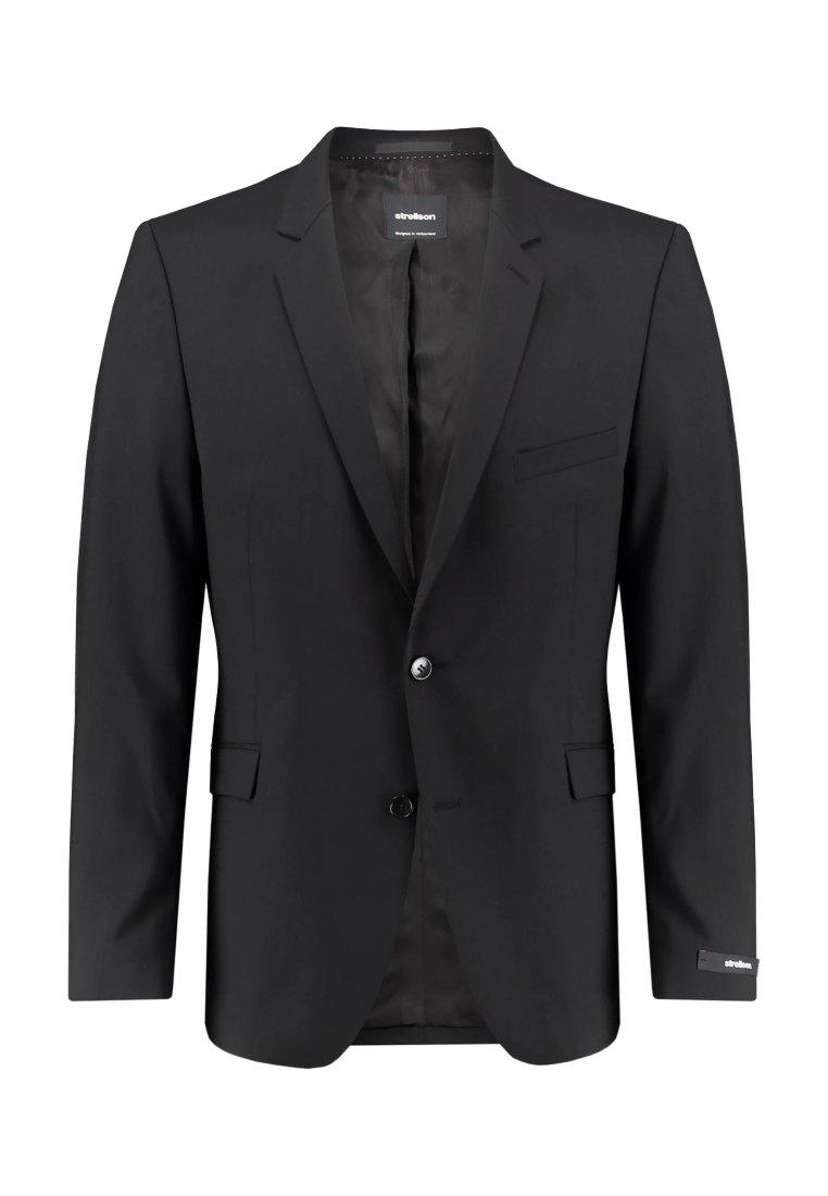 Strellson Anzug für Herren für einen stillvollen Auftritt
