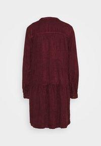 GAP - Shirt dress - shiraz - 7