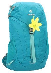 Deuter - AC LITE 14 - Backpack - petrol - 2