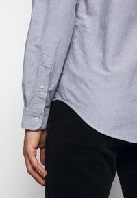 Polo Ralph Lauren - OXFORD - Overhemd - slate - 3