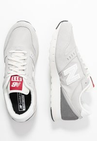 New Balance - WL311 - Zapatillas - grey - 3