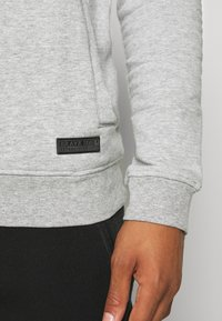 Brave Soul - ENDERB - Sweatshirt - light grey - 4